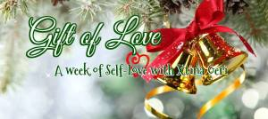 gift-of-love-banner